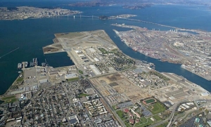 Alameda Point - Alameda, California